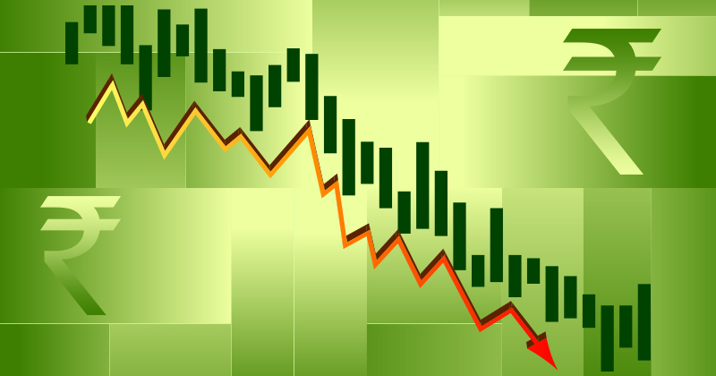 Image result for indian economy recession